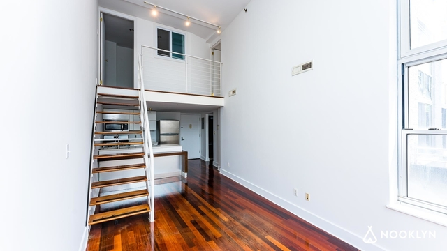 3 Bedrooms, East Williamsburg Rental in NYC for $4,300 - Photo 1