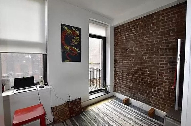 2 Bedrooms, Bowery Rental in NYC for $3,360 - Photo 1