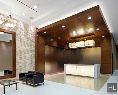 Studio, Manhattan Valley Rental in NYC for $3,655 - Photo 1