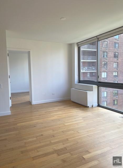 Studio, Manhattan Valley Rental in NYC for $3,160 - Photo 1