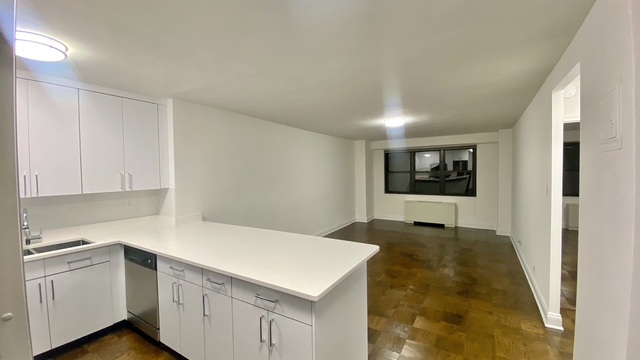 2 Bedrooms, Gramercy Park Rental in NYC for $7,600 - Photo 1