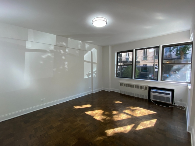 1 Bedroom, Turtle Bay Rental in NYC for $4,400 - Photo 1
