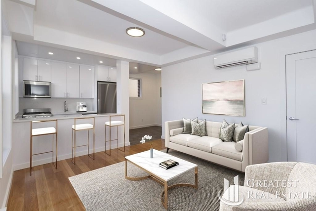 2 Bedrooms, Upper West Side Rental in NYC for $11,495 - Photo 1