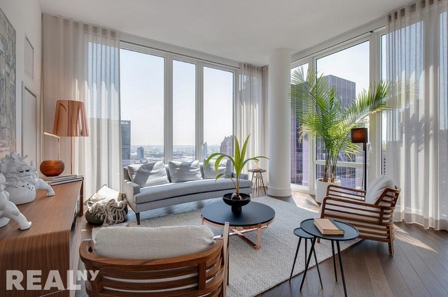 2 Bedrooms, Turtle Bay Rental in NYC for $7,425 - Photo 1