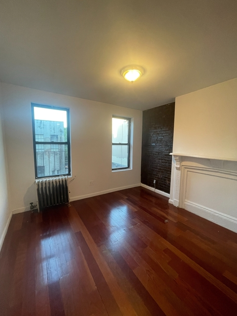 1 Bedroom, East Village Rental in NYC for $2,595 - Photo 1