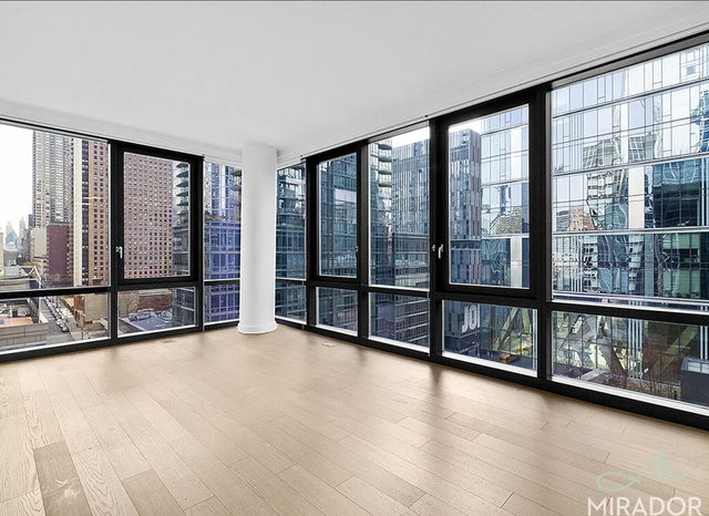 2 Bedrooms, Lincoln Square Rental in NYC for $6,300 - Photo 1