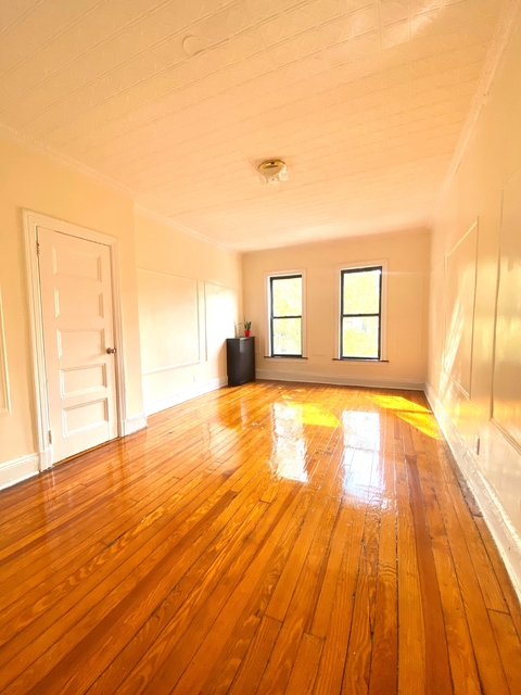 2 Bedrooms, Crown Heights Rental in NYC for $2,340 - Photo 1