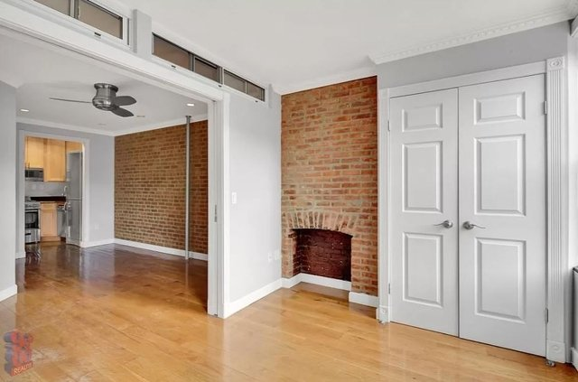 1 Bedroom, East Village Rental in NYC for $4,695 - Photo 1