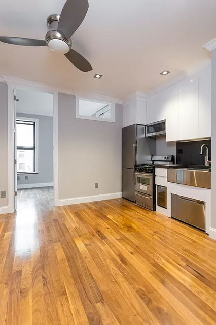 1 Bedroom, East Harlem Rental in NYC for $1,947 - Photo 1