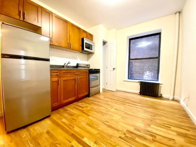 Studio, Yorkville Rental in NYC for $1,879 - Photo 1