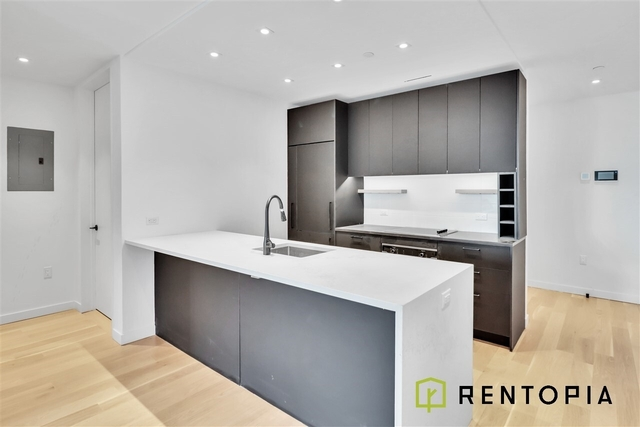 2 Bedrooms, East Williamsburg Rental in NYC for $5,375 - Photo 1