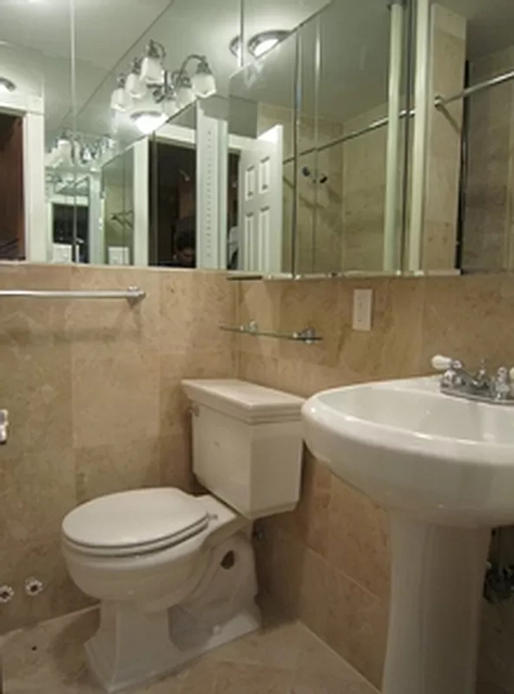 3 Bedrooms, West Village Rental in NYC for $5,995 - Photo 1