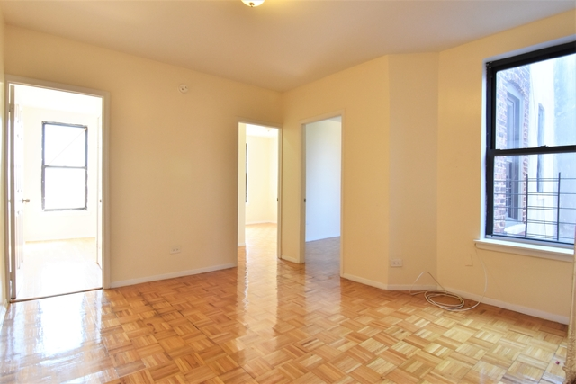 3 Bedrooms, Central Harlem Rental in NYC for $2,695 - Photo 1