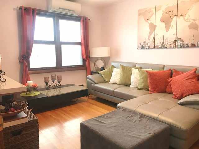 1 Bedroom, Middle Village Rental in NYC for $1,700 - Photo 1