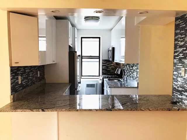 3 Bedrooms, Flatbush Rental in NYC for $3,850 - Photo 1