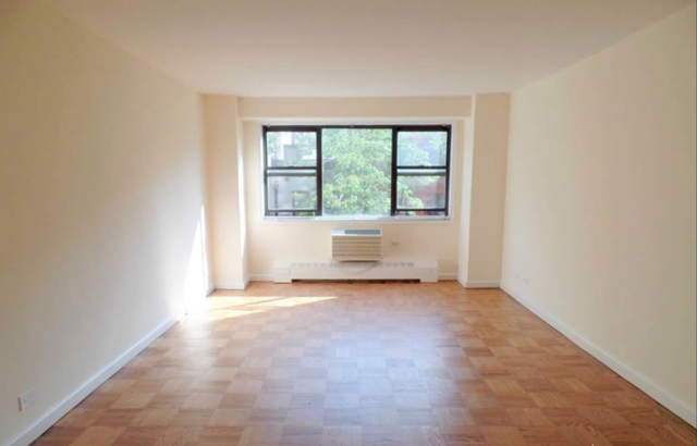 Studio, Upper East Side Rental in NYC for $2,550 - Photo 1