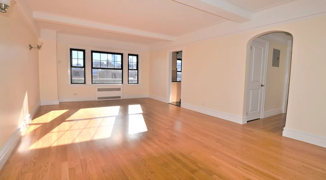 1 Bedroom, West Village Rental in NYC for $2,887 - Photo 1