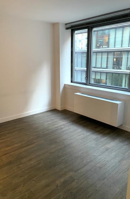 1 Bedroom, Chelsea Rental in NYC for $5,100 - Photo 1