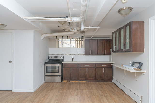 2 Bedrooms, Flatbush Rental in NYC for $1,700 - Photo 1