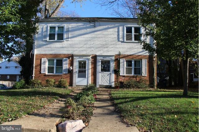 2 Bedrooms, Huntington Rental in Washington, DC for $2,000 - Photo 1