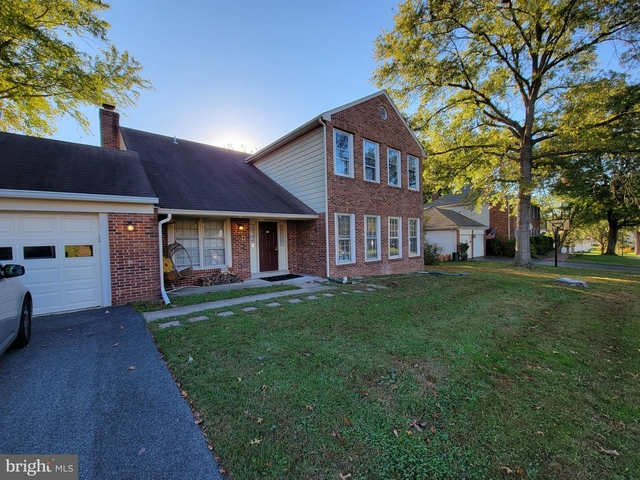 4 Bedrooms, Wolf Trap Rental in Washington, DC for $3,750 - Photo 1
