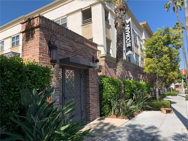3 Bedrooms, The Colony Rental in Los Angeles, CA for $3,000 - Photo 1