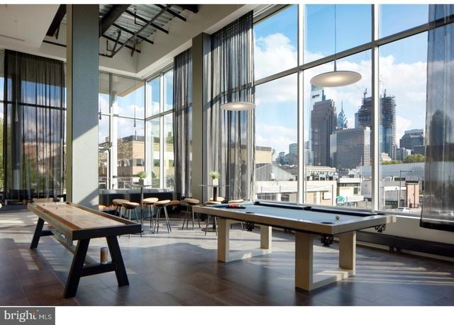 2 Bedrooms, Fairmount - Art Museum Rental in Philadelphia, PA for $3,223 - Photo 1