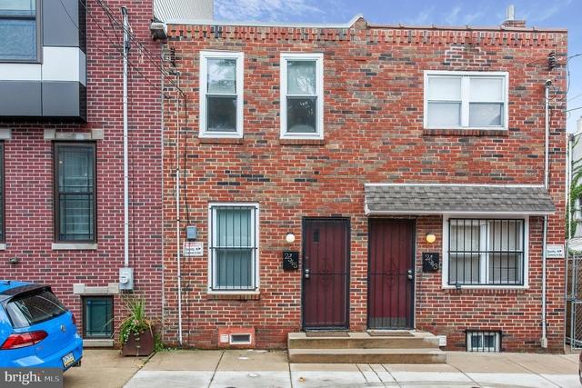 2 Bedrooms, Kensington Rental in Philadelphia, PA for $1,250 - Photo 1
