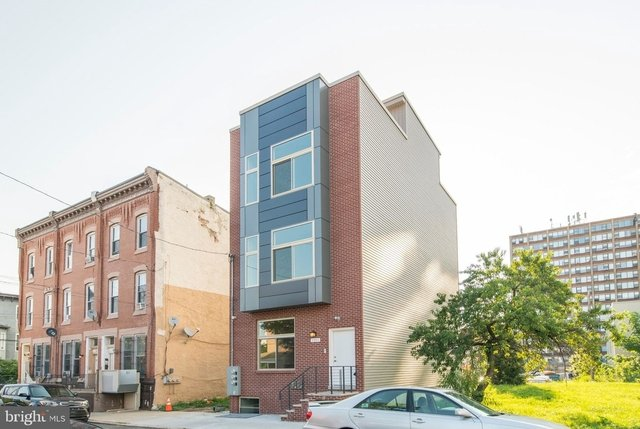 3 Bedrooms, Avenue of the Arts North Rental in Philadelphia, PA for $2,450 - Photo 1