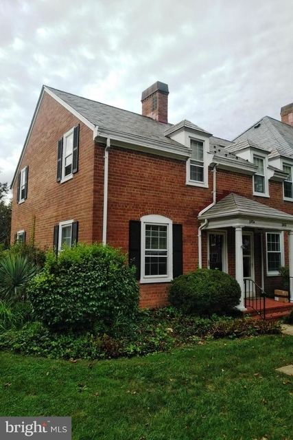 2 Bedrooms, Fairlington - Shirlington Rental in Washington, DC for $2,700 - Photo 1