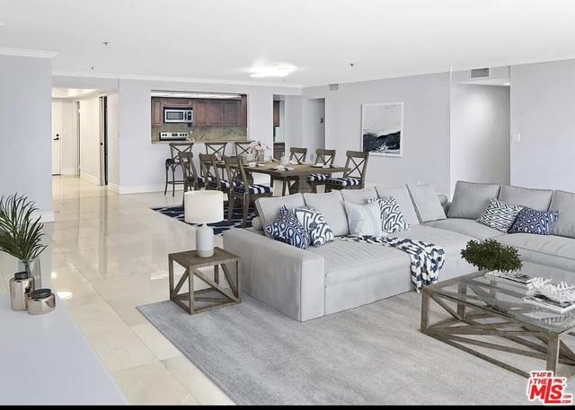 3 Bedrooms, Westwood Rental in Los Angeles, CA for $7,300 - Photo 1