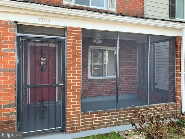 2 Bedrooms, River Terrace - Lily Ponds - Mayfair Rental in Baltimore, MD for $1,725 - Photo 1