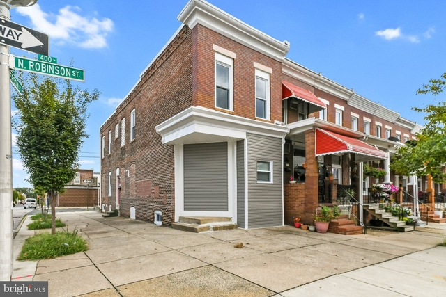 3 Bedrooms, Elwood Park Rental in Baltimore, MD for $1,700 - Photo 1