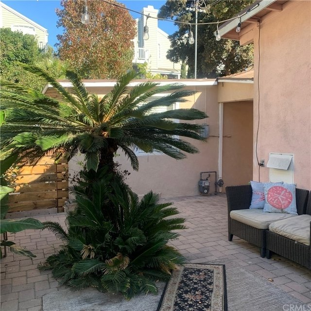 1 Bedroom, South Redondo Beach Rental in Los Angeles, CA for $2,500 - Photo 1