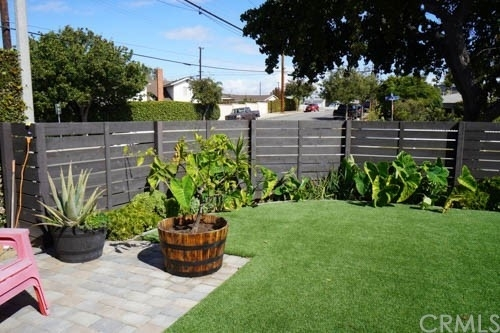 2 Bedrooms, Westside Costa Mesa Rental in Los Angeles, CA for $2,995 - Photo 1