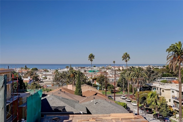 3 Bedrooms, Hermosa Beach Rental in Los Angeles, CA for $7,700 - Photo 1