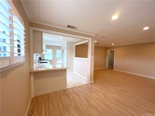 3 Bedrooms, Pacific South Bay Rental in Los Angeles, CA for $3,950 - Photo 1