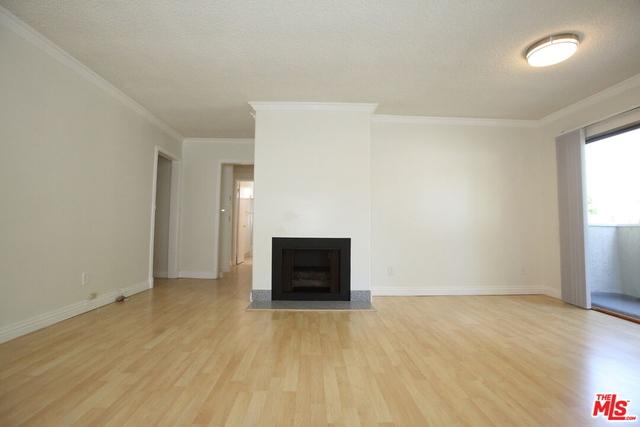 2 Bedrooms, Pico Rental in Los Angeles, CA for $3,095 - Photo 1