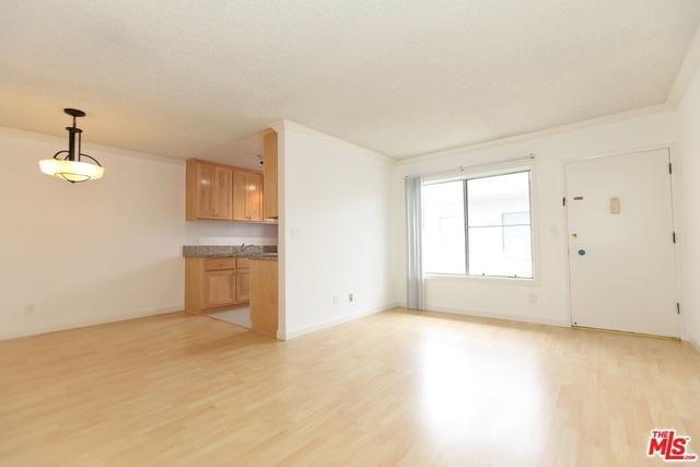1 Bedroom, Ocean Park Rental in Los Angeles, CA for $2,395 - Photo 1