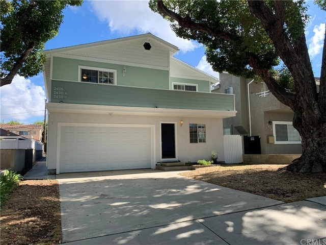 3 Bedrooms, Olde Torrance Rental in Los Angeles, CA for $3,800 - Photo 1