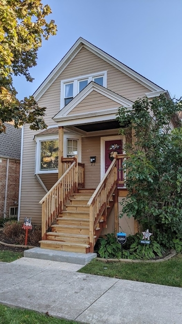 3 Bedrooms, Portage Park Rental in Chicago, IL for $2,700 - Photo 1