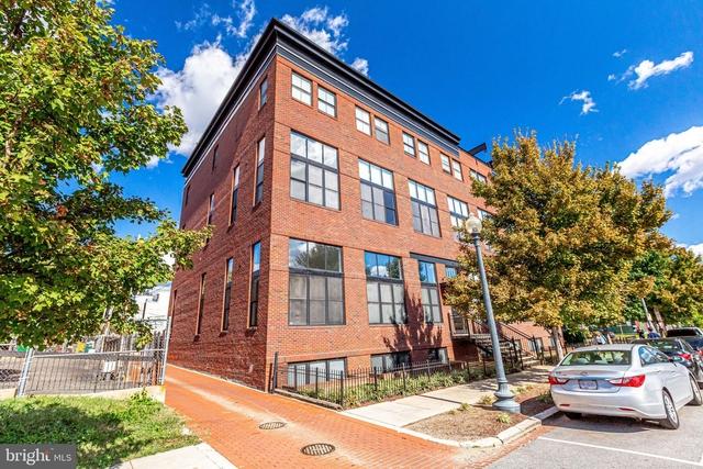 2 Bedrooms, U Street - Cardozo Rental in Washington, DC for $4,150 - Photo 1