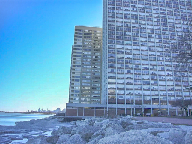 1 Bedroom, Edgewater Beach Rental in Chicago, IL for $1,350 - Photo 1