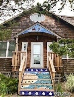 4 Bedrooms, Ocean Beach Rental in Long Island, NY for $13,475 - Photo 1