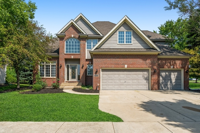 4 Bedrooms, Big Woods Marmion Rental in Chicago, IL for $4,000 - Photo 1