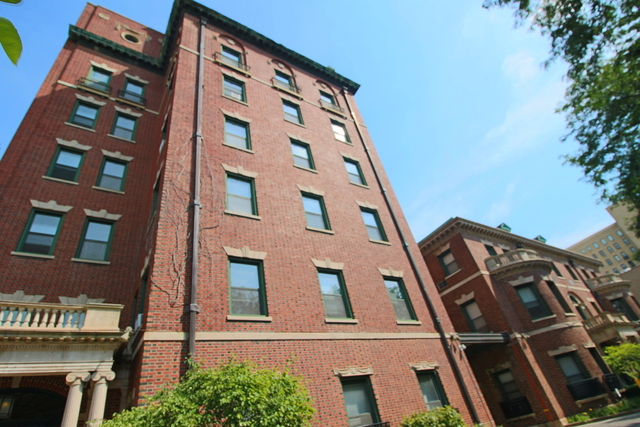 Studio, Lake View East Rental in Chicago, IL for $1,539 - Photo 1