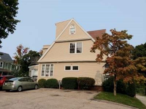 3 Bedrooms, Marlborough Rental in  for $2,050 - Photo 1
