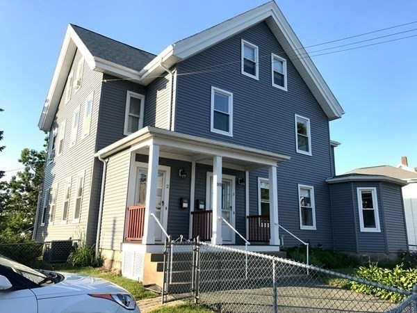 2 Bedrooms, Bank Square Rental in Boston, MA for $1,850 - Photo 1
