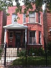 3 Bedrooms, Humboldt Park Rental in Chicago, IL for $2,200 - Photo 1