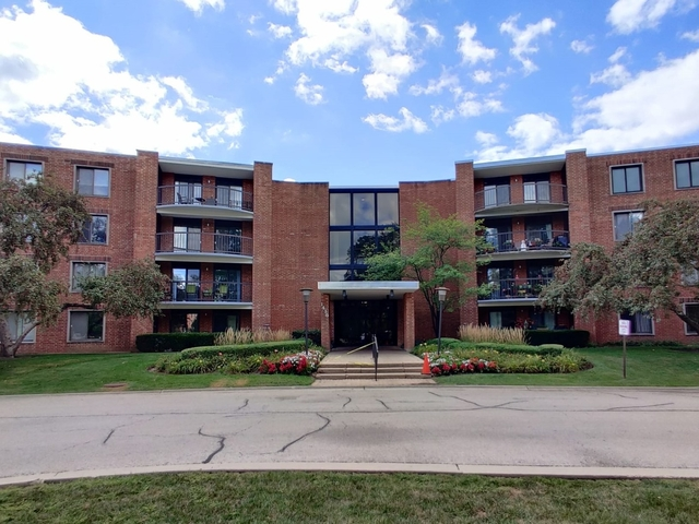 1 Bedroom, Elk Grove Rental in Chicago, IL for $1,400 - Photo 1